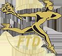 Logo FTD